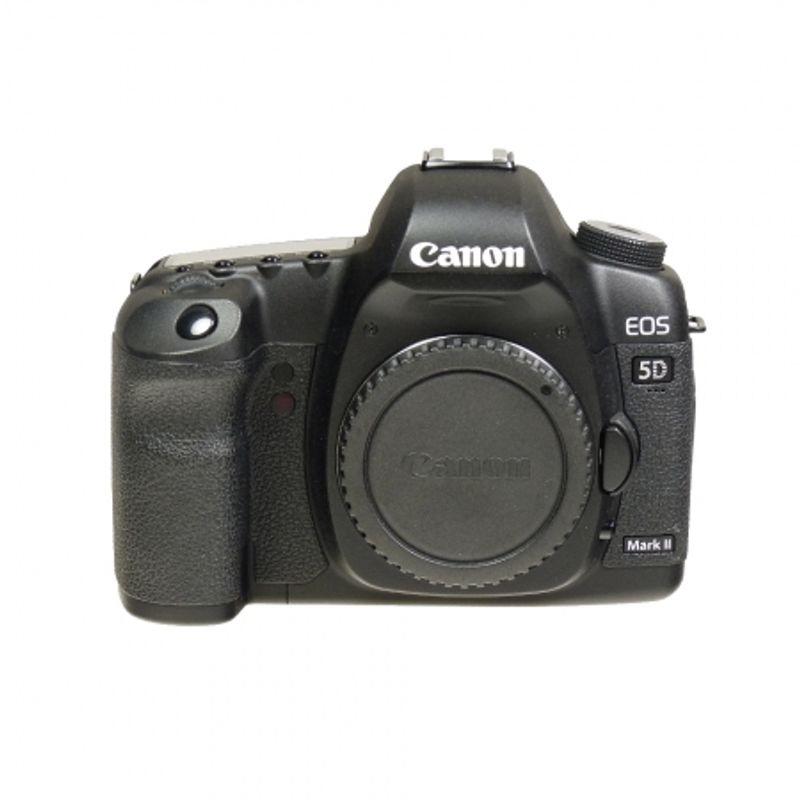 canon-5d-mark-ii-body-declansator-si-2xacumulatori-sh5831-1-43238-2-883
