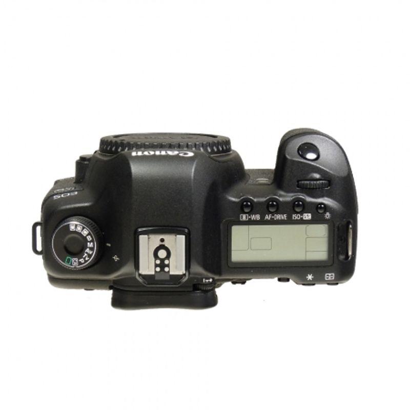 canon-5d-mark-ii-body-declansator-si-2xacumulatori-sh5831-1-43238-4-693