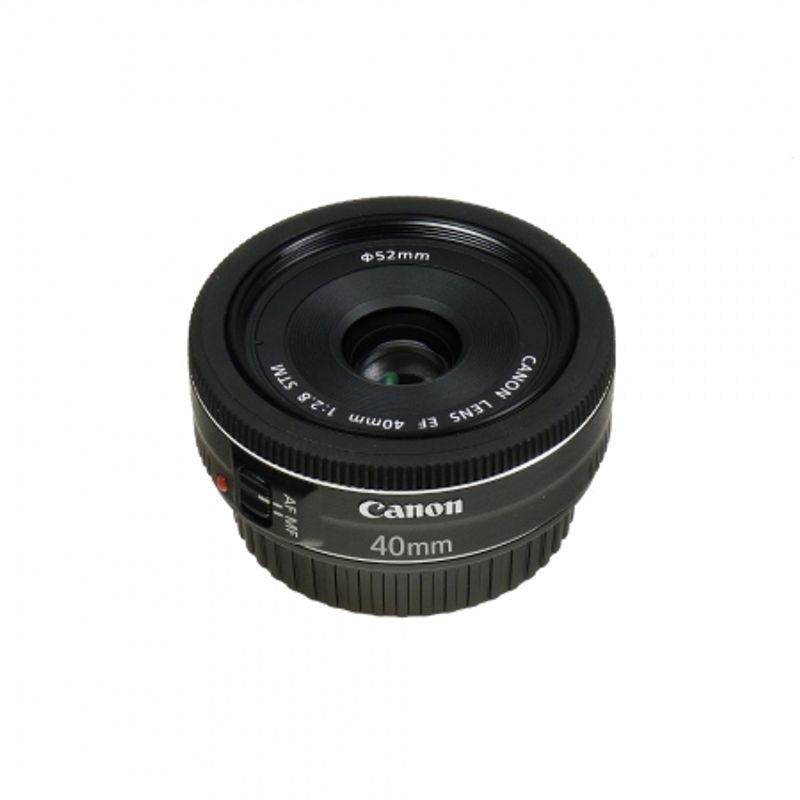 canon-pancake-ef-40mm-f-2-8-stm-sh5831-2-43239-894