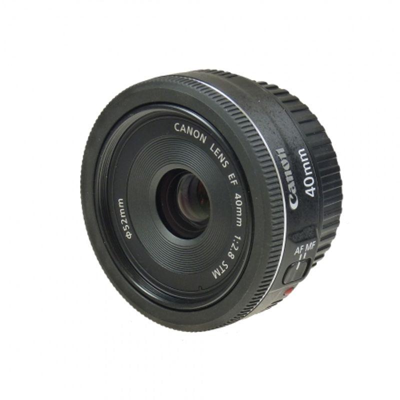 canon-pancake-ef-40mm-f-2-8-stm-sh5831-2-43239-1-623