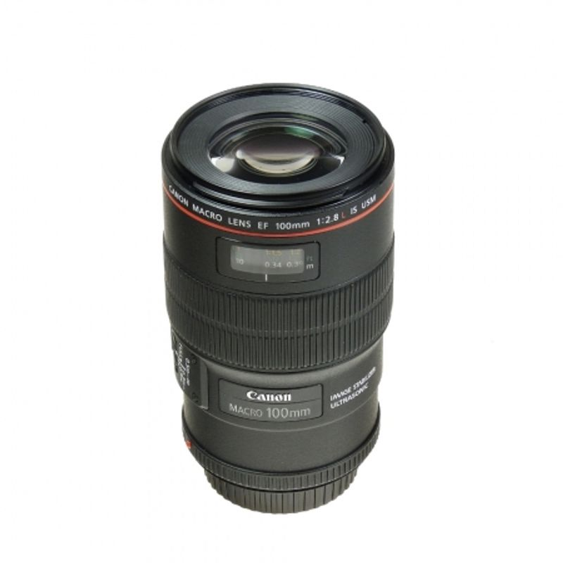 canon-ef-100mm-f-2-8-l-is-usm-sh5831-5-43242-894