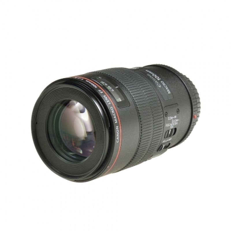 canon-ef-100mm-f-2-8-l-is-usm-sh5831-5-43242-1-440