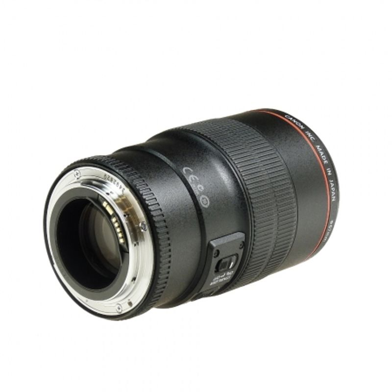canon-ef-100mm-f-2-8-l-is-usm-sh5831-5-43242-2-18
