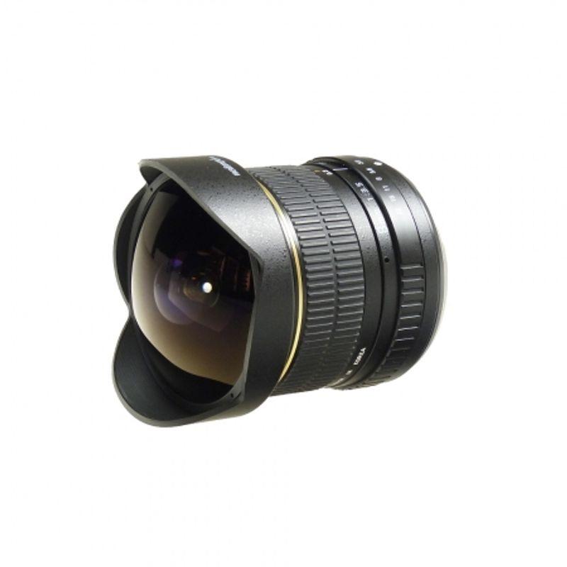 walimex---samyang---8mm-f-3-5-pt-olympus-dslr-4-3-sh5832-43246-1-984