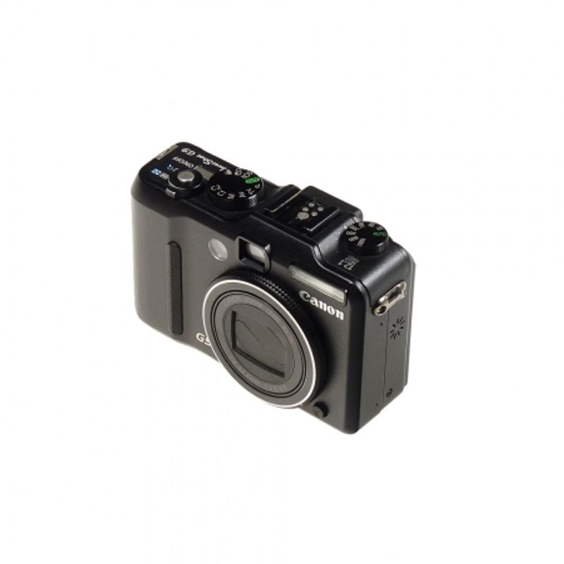 canon-powershot-g12-carcasa-subacvatica-sh5833-43249-476