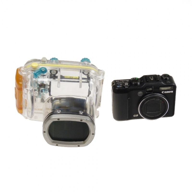 canon-powershot-g12-carcasa-subacvatica-sh5833-43249-2-542