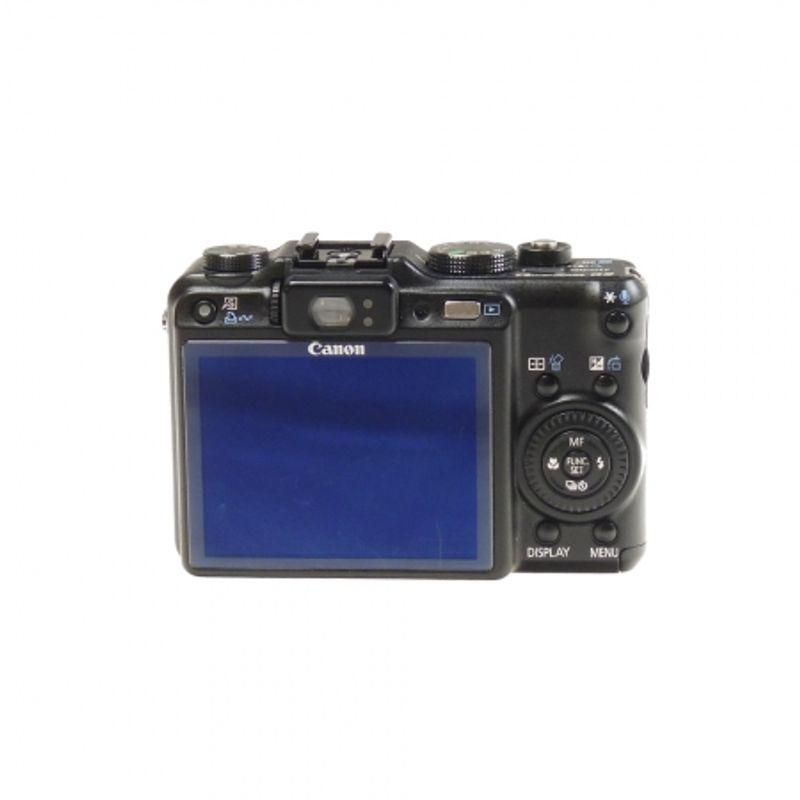 canon-powershot-g12-carcasa-subacvatica-sh5833-43249-3-184