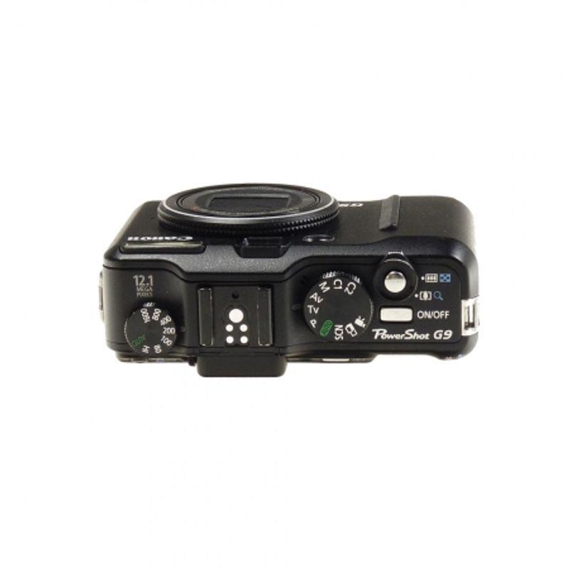 canon-powershot-g12-carcasa-subacvatica-sh5833-43249-4-7