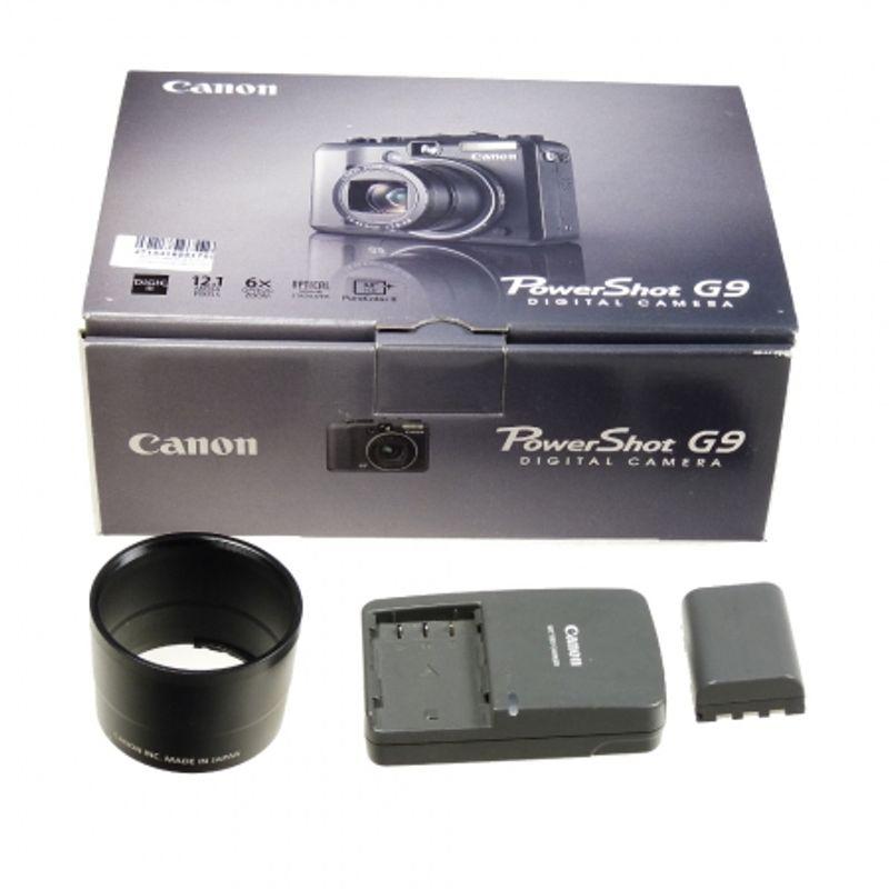 canon-powershot-g12-carcasa-subacvatica-sh5833-43249-5-738