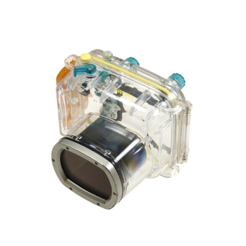 canon-powershot-g12-carcasa-subacvatica-sh5833-43249-7-245