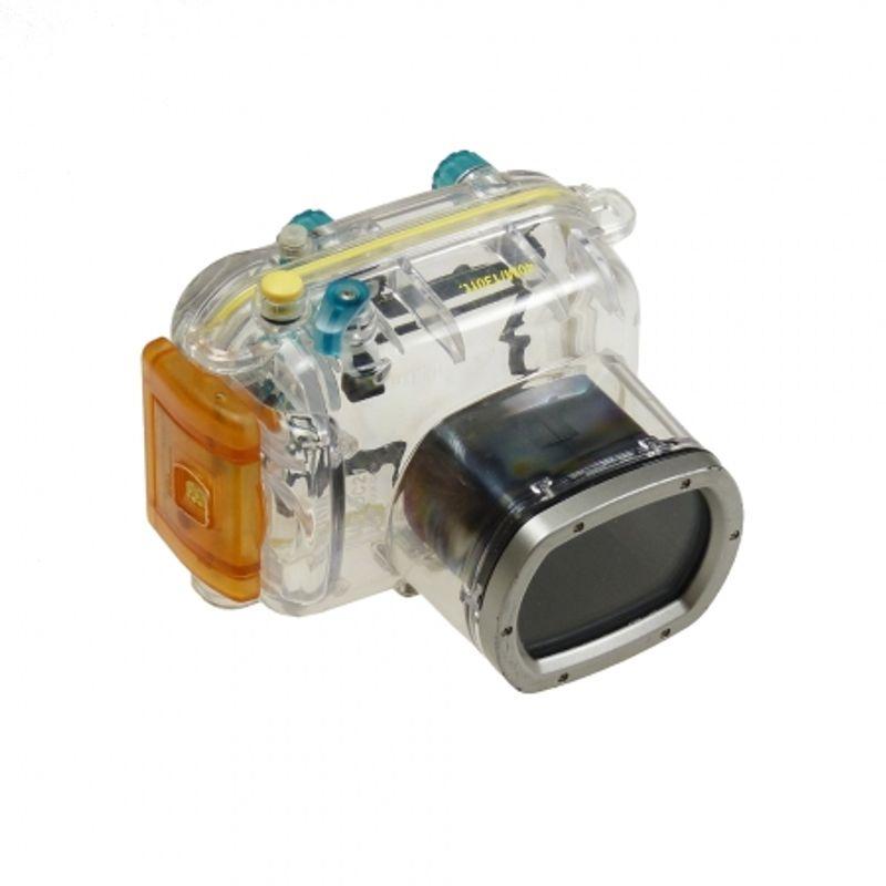 canon-powershot-g12-carcasa-subacvatica-sh5833-43249-8-254