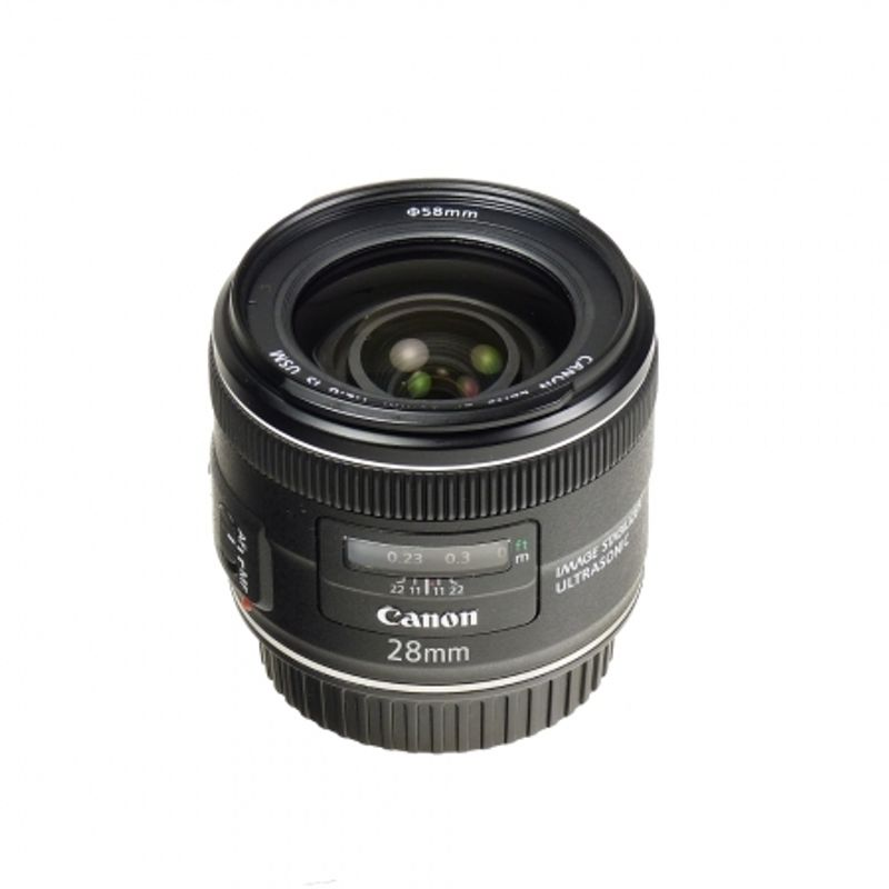sh-canon-28mm-f-2-8-is-usm-sn--9210000964-43253-1
