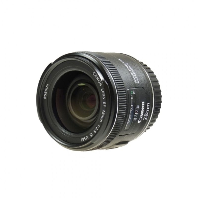 sh-canon-28mm-f-2-8-is-usm-sn--9210000964-43253-1-224