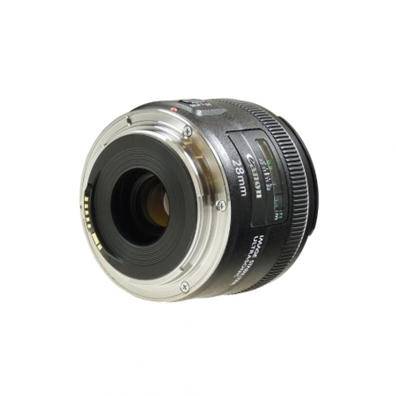 sh-canon-28mm-f-2-8-is-usm-sn--9210000964-43253-2-872
