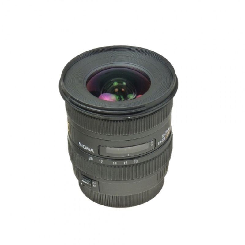 sh-sigma-10-20mm-f-4-5-6-pentru-canon-sh125019257-43264-216