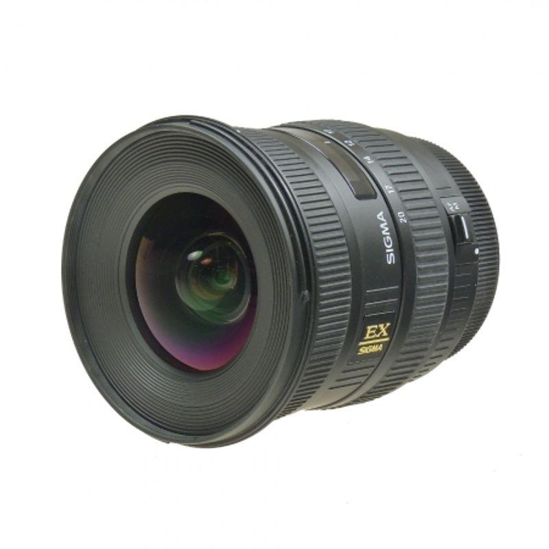 sh-sigma-10-20mm-f-4-5-6-pentru-canon-sh125019257-43264-1-211