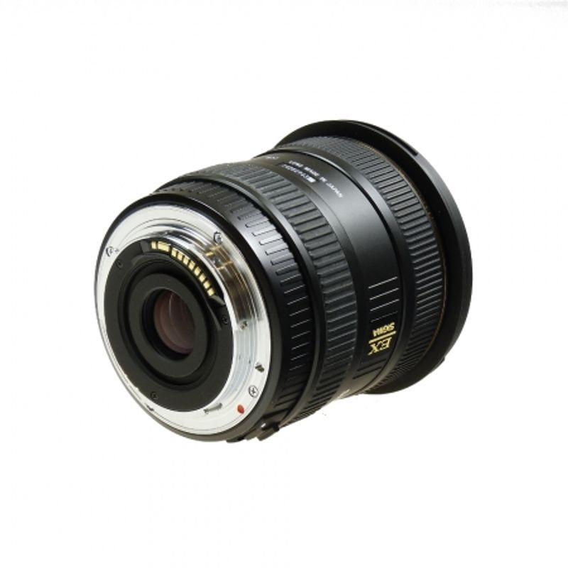 sh-sigma-10-20mm-f-4-5-6-pentru-canon-sh125019257-43264-2-838