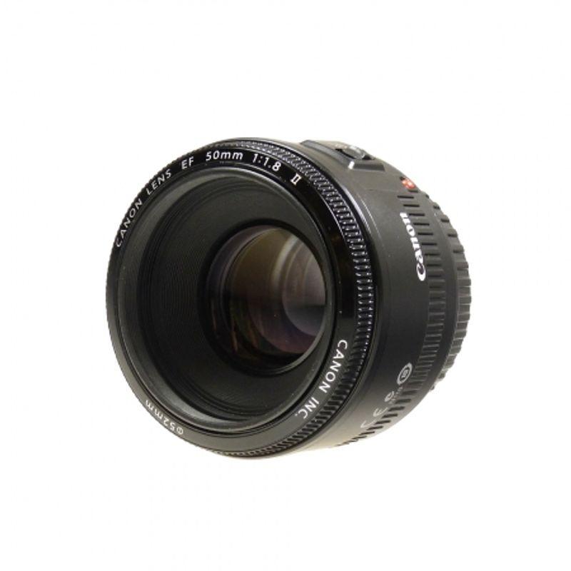 sh-canon-50mm-ef-f1-8-sh-125019258-43265-1-983