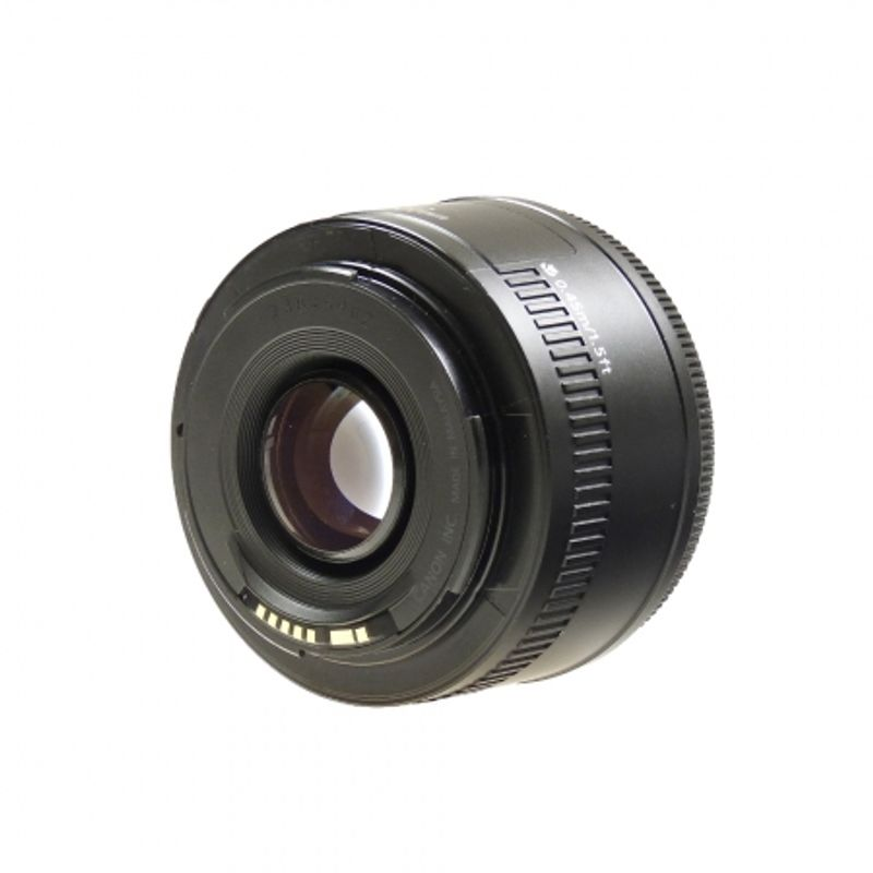 sh-canon-50mm-ef-f1-8-sh-125019258-43265-2-631
