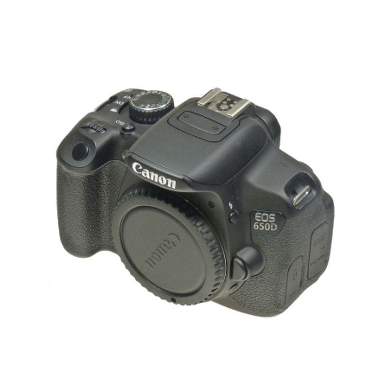 sh-canon-650d-body-sh-125019259-43266-924