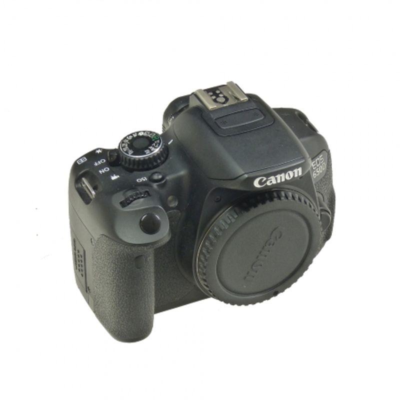 sh-canon-650d-body-sh-125019259-43266-1-224