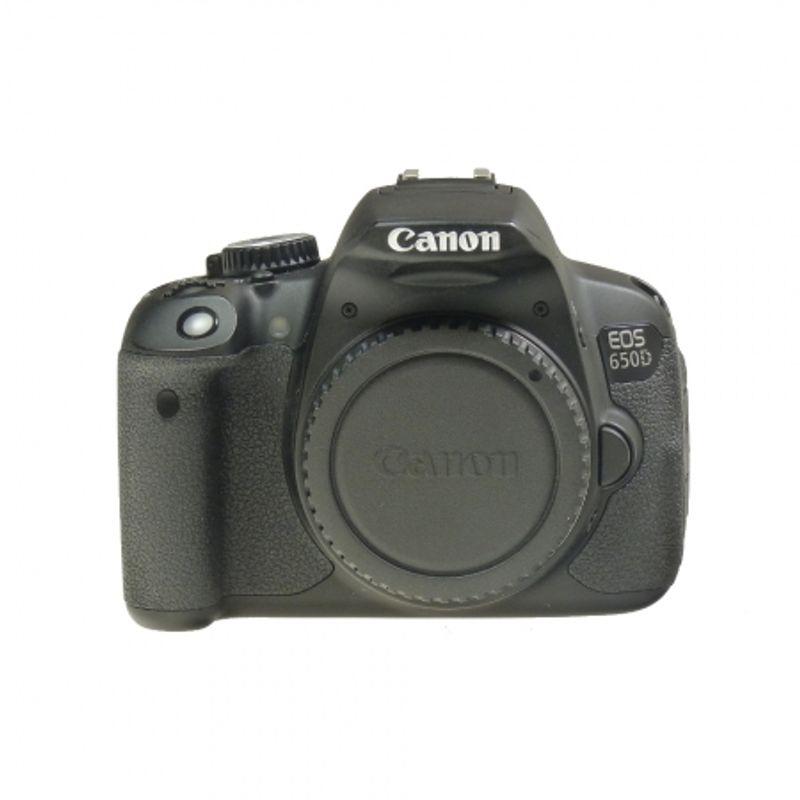 sh-canon-650d-body-sh-125019259-43266-2-870