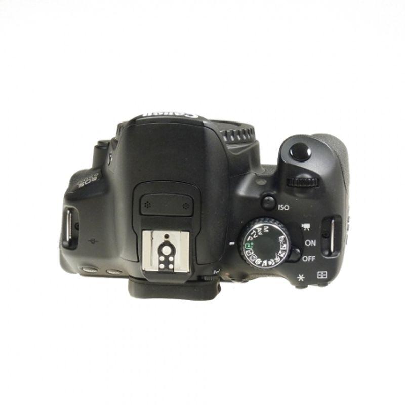sh-canon-650d-body-sh-125019259-43266-3-121