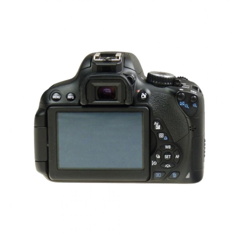 sh-canon-650d-body-sh-125019259-43266-4-218