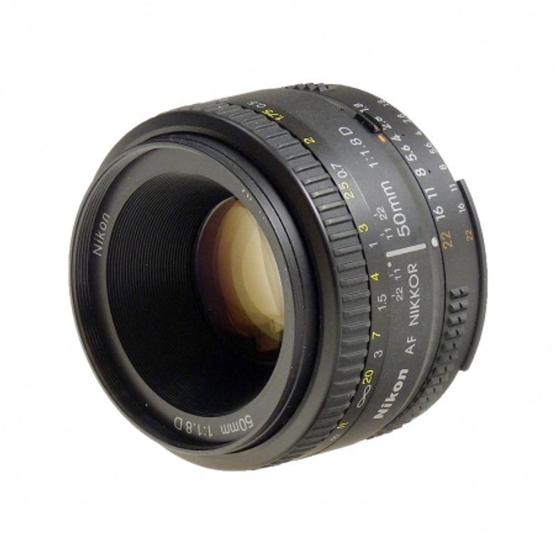 nikon-af-d-50mm-f-1-8-sh5835-2-43298-1-619