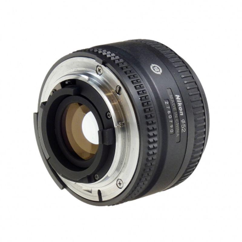 nikon-af-d-50mm-f-1-8-sh5835-2-43298-2-761