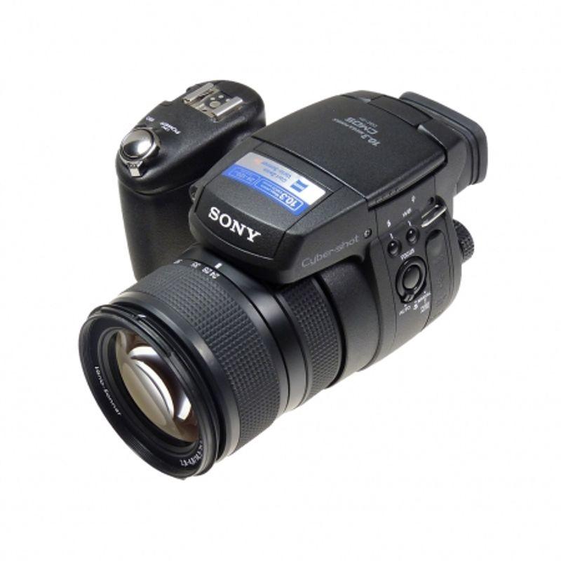 sony-dsc-r1-24-120mm-f-2-8-4-8-carl-zeiss-t--sh5836-43299-125