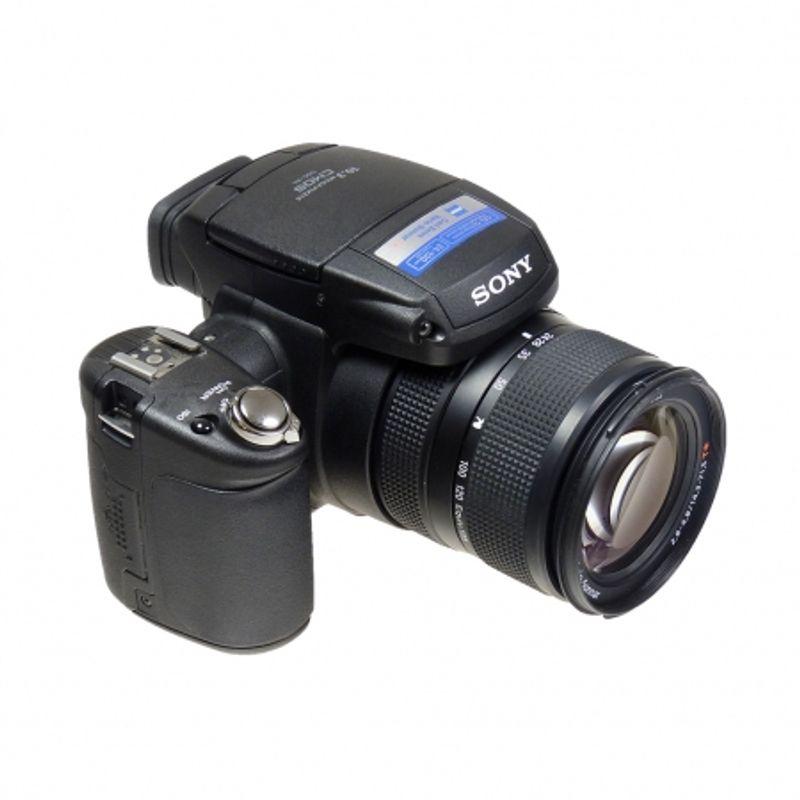 sony-dsc-r1-24-120mm-f-2-8-4-8-carl-zeiss-t--sh5836-43299-1-574