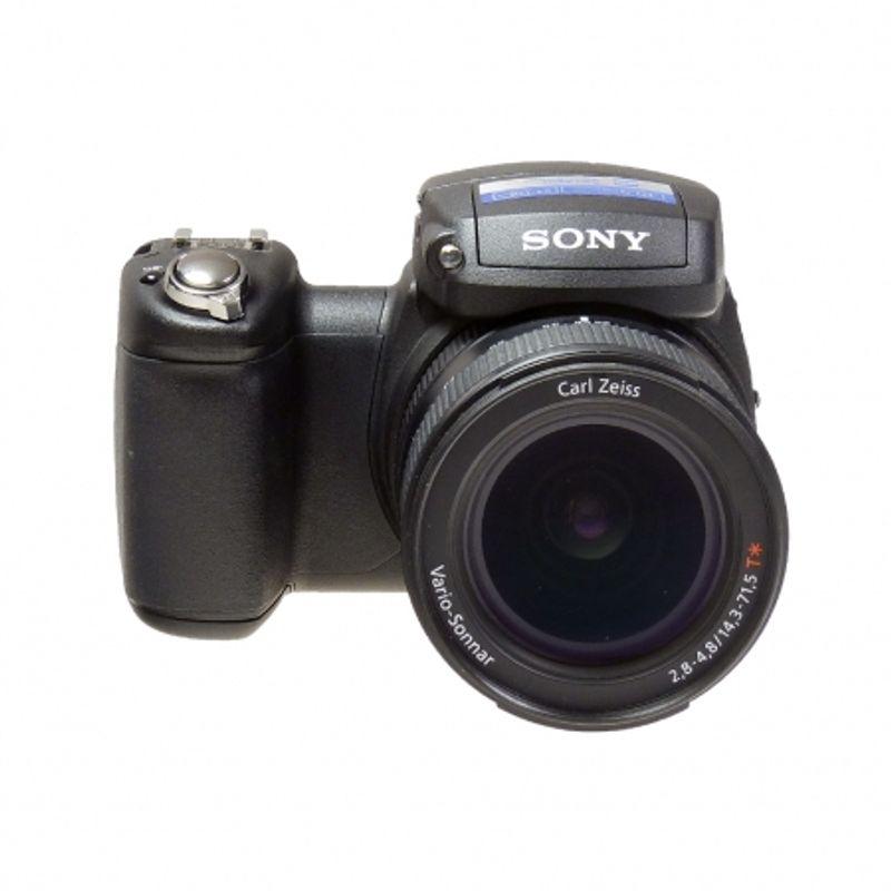 sony-dsc-r1-24-120mm-f-2-8-4-8-carl-zeiss-t--sh5836-43299-2-900
