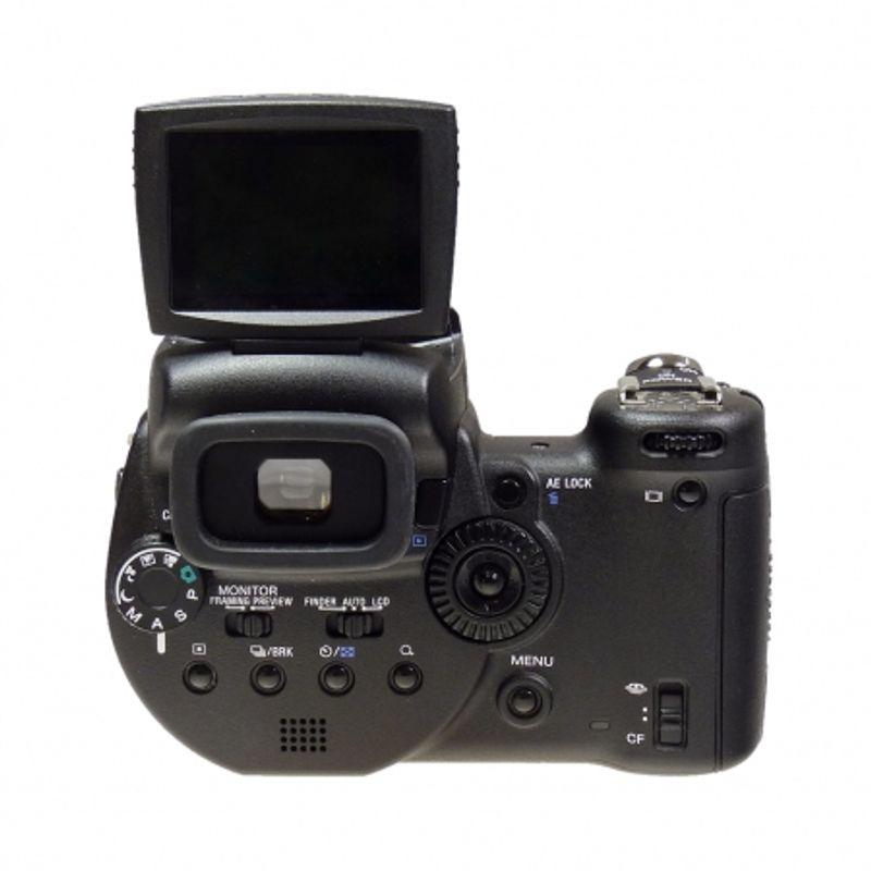 sony-dsc-r1-24-120mm-f-2-8-4-8-carl-zeiss-t--sh5836-43299-3-831