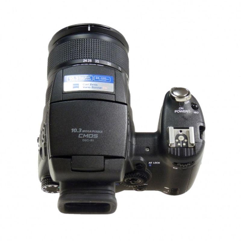 sony-dsc-r1-24-120mm-f-2-8-4-8-carl-zeiss-t--sh5836-43299-4-308