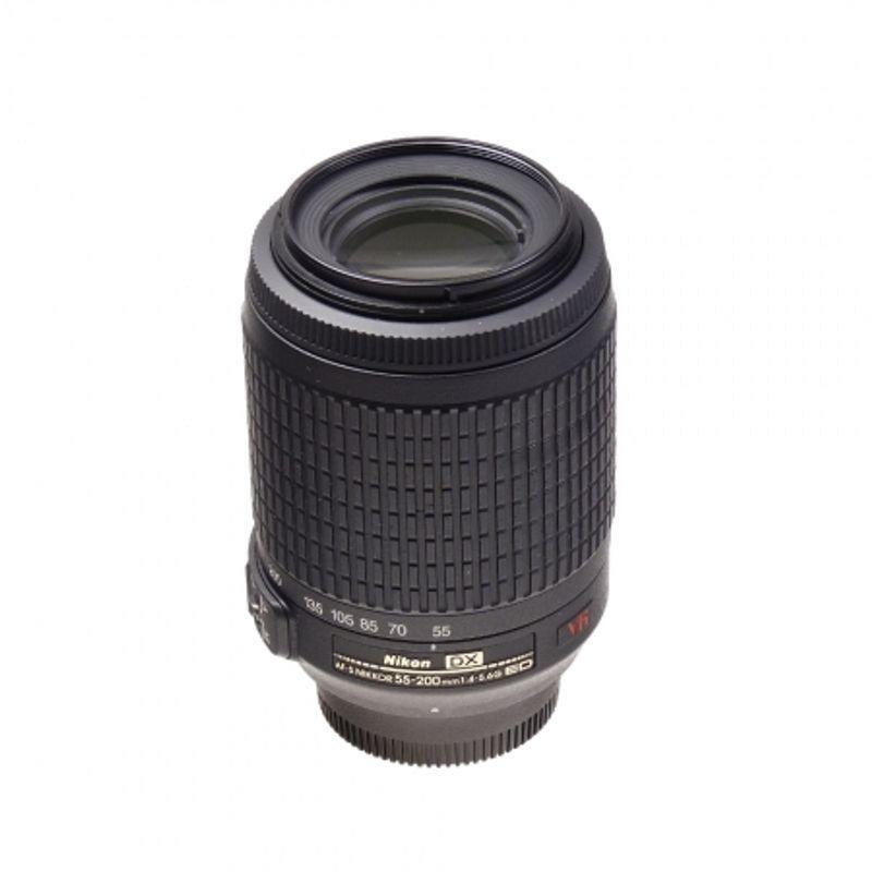 nikon-af-s-55-200mm-f-4-5-6-vr-sh5837-43307-256