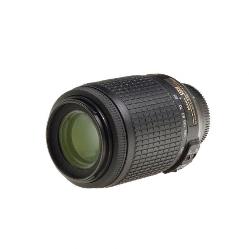nikon-af-s-55-200mm-f-4-5-6-vr-sh5837-43307-1-541