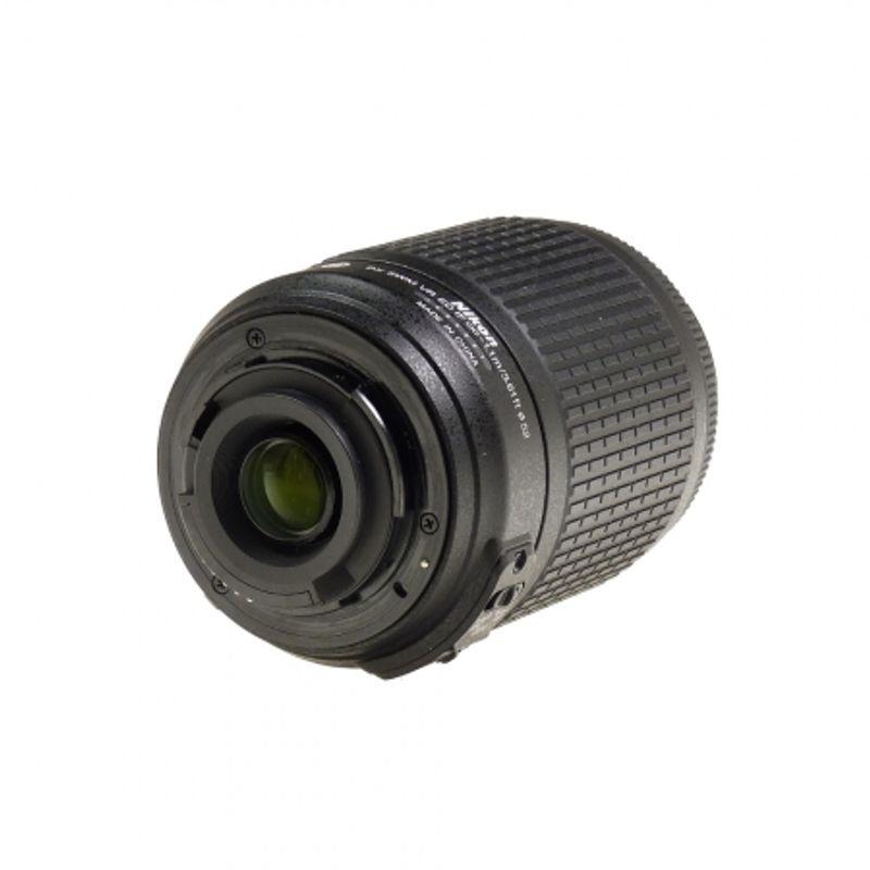 nikon-af-s-55-200mm-f-4-5-6-vr-sh5837-43307-2-288