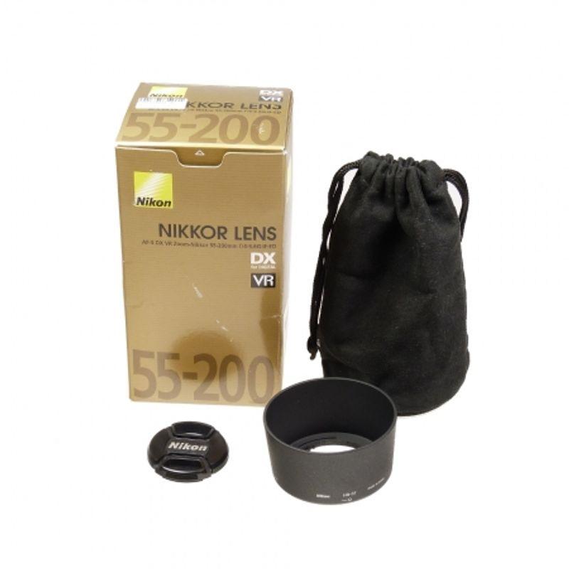 nikon-af-s-55-200mm-f-4-5-6-vr-sh5837-43307-3-656