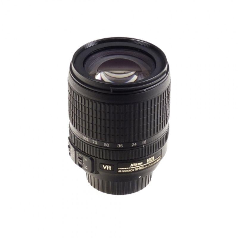 sh-nikon-18-105mm-f-3-5-5-6-ed-vr-sh125019287-43326-906