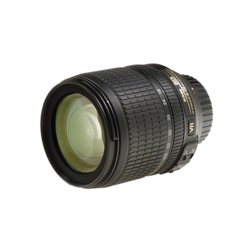 sh-nikon-18-105mm-f-3-5-5-6-ed-vr-sh125019287-43326-1-763