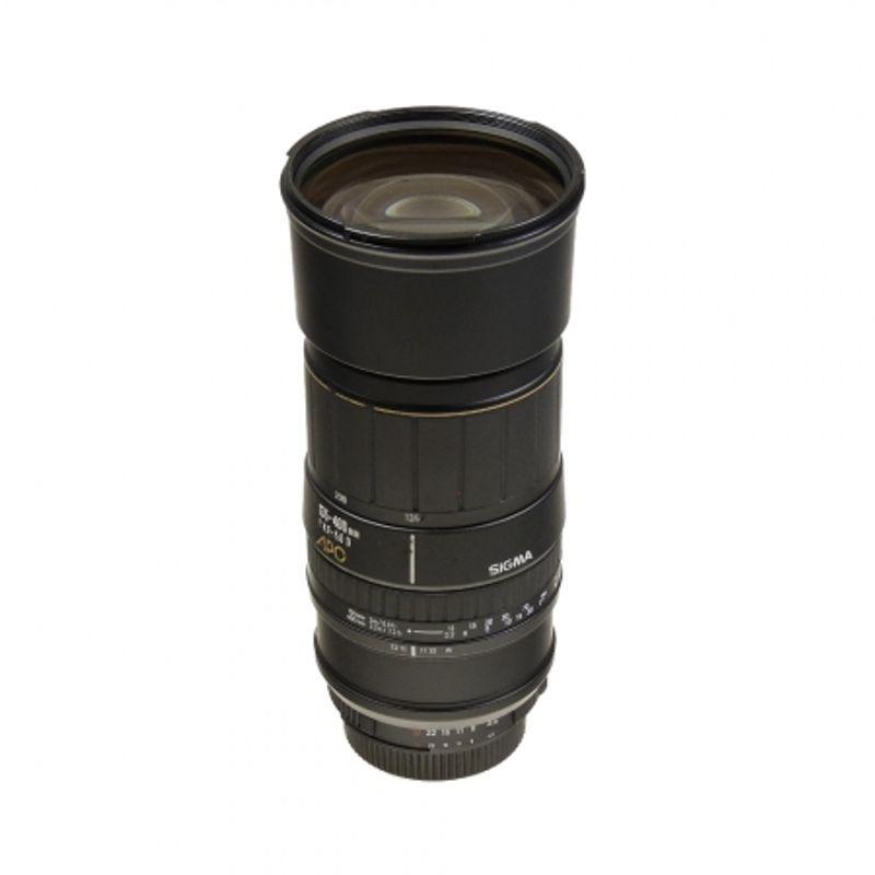 sigma-135-400mm-f-4-5-5-6-d-apo-pt-nikon-sh5838-1-43328-157