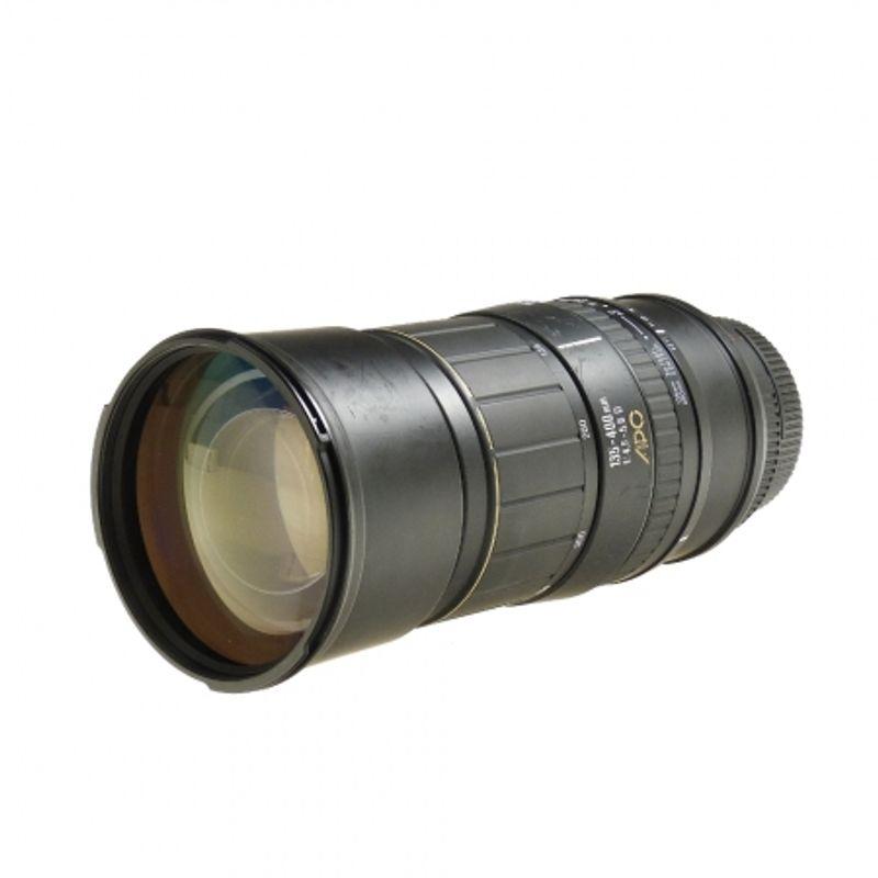 sigma-135-400mm-f-4-5-5-6-d-apo-pt-nikon-sh5838-1-43328-1-676