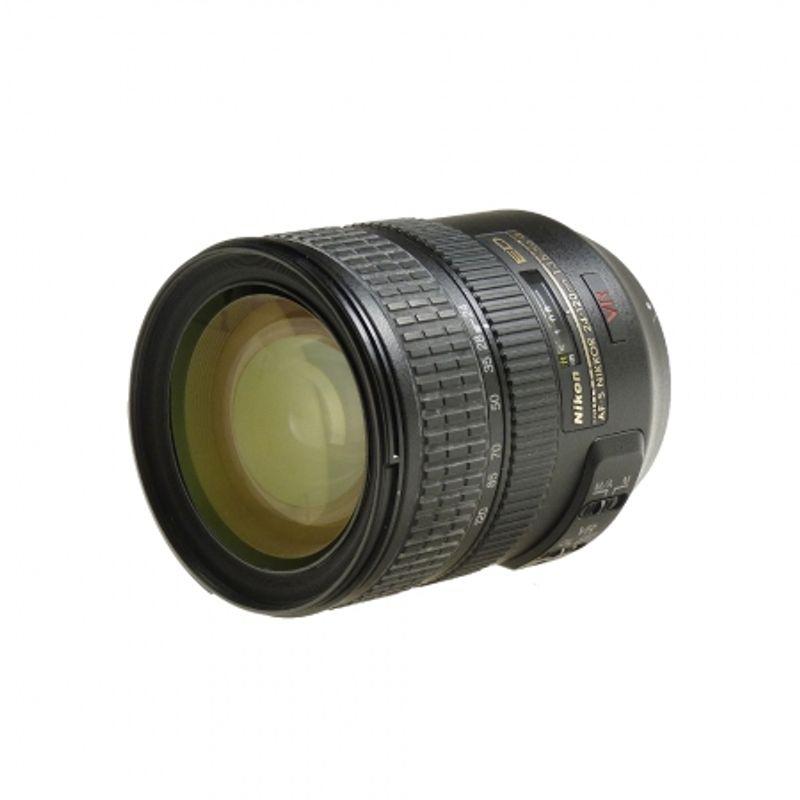 nikon-24-120mm-f-3-5-5-6-g-vr-pt-nikon-sh5838-2-43329-1-82