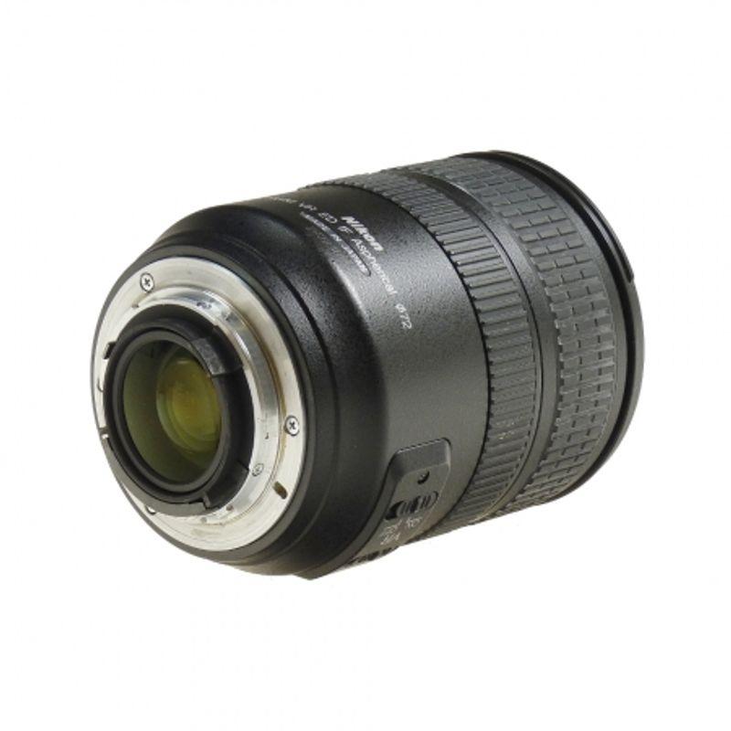nikon-24-120mm-f-3-5-5-6-g-vr-pt-nikon-sh5838-2-43329-2-881