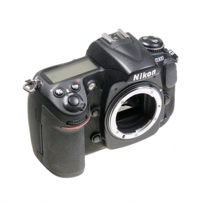 nikon-d300-body-sh5838-3-43330-1-680
