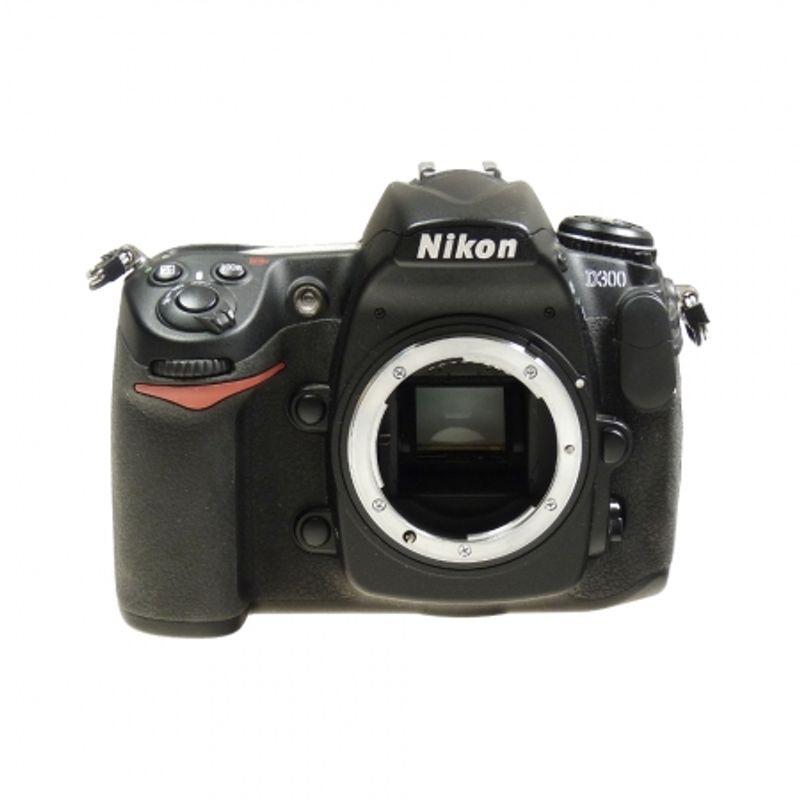 nikon-d300-body-sh5838-3-43330-2-16