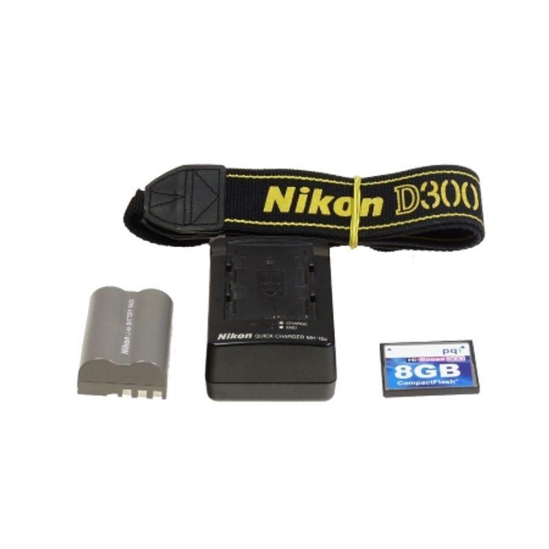 nikon-d300-body-sh5838-3-43330-6-249