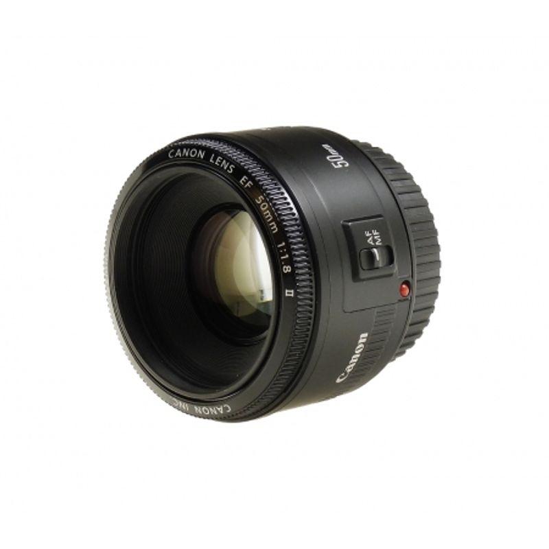 sh-canon-50mm-1-8-ii-sh125019289-43331-1-371