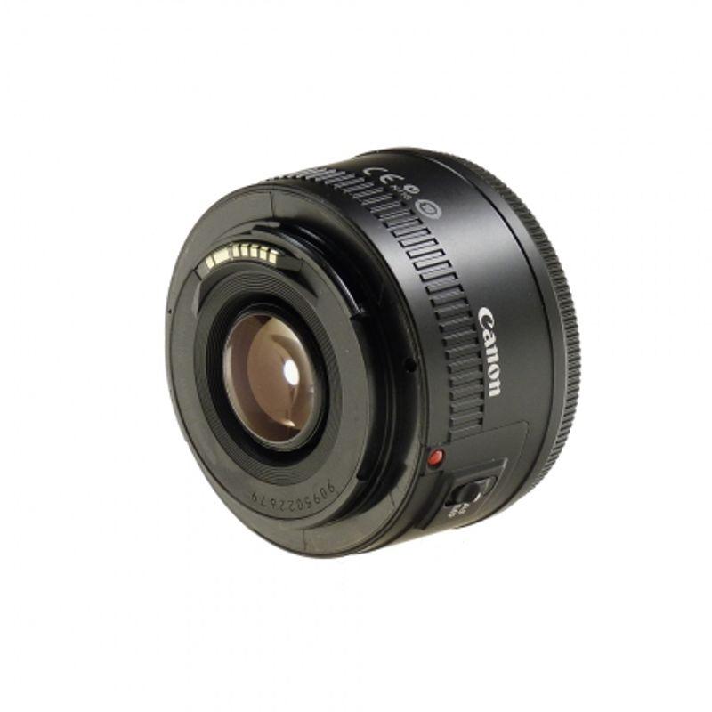 sh-canon-50mm-1-8-ii-sh125019289-43331-2-148